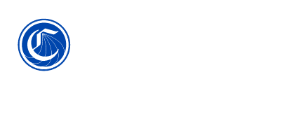 Systemwide Architecture Committee (SAC)